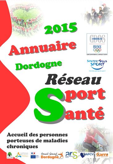 Réseau Sport et Santé
