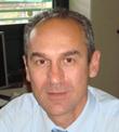 M.GROPPO Directeur de la CPAM