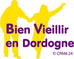 Bien Vieillir en Dordogne